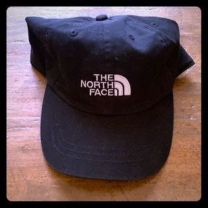 The North Face baseball Cap